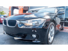 2012 BMW 3 Series 328i Sedan - 346817 - Thumbnail 5