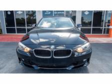 2012 BMW 3 Series 328i Sedan - 346817 - Thumbnail 9