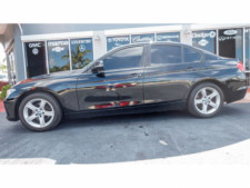 2012 BMW 3 Series 328i Sedan - 346817 - Thumbnail 11