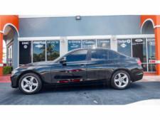 2012 BMW 3 Series 328i Sedan - 346817 - Thumbnail 12