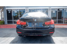 2012 BMW 3 Series 328i Sedan - 346817 - Thumbnail 14