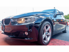2012 BMW 3 Series 328i Sedan - 346817 - Thumbnail 16