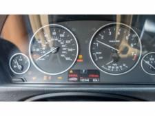 2012 BMW 3 Series 328i Sedan - 346817 - Thumbnail 19