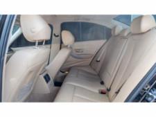 2012 BMW 3 Series 328i Sedan - 346817 - Thumbnail 21