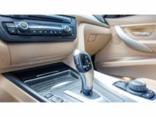 2012 BMW 3 Series 328i Sedan - 346817 - Thumbnail 23