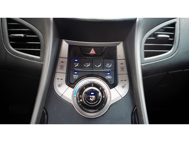 2013 Hyundai Elantra Limited Sedan - 782042A - Image 20