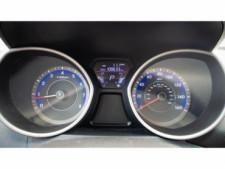 2013 Hyundai Elantra Limited Sedan - 782042A - Thumbnail 14