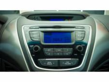2013 Hyundai Elantra Limited Sedan - 782042A - Thumbnail 17