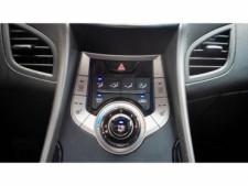 2013 Hyundai Elantra Limited Sedan - 782042A - Thumbnail 20