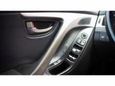 2013 Hyundai Elantra Limited Sedan - 782042A - Thumbnail 21