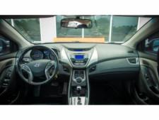 2013 Hyundai Elantra Limited Sedan - 782042A - Thumbnail 22