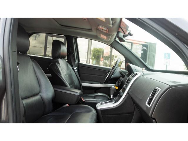 2008 Pontiac Torrent Base SUV -  - Image 4