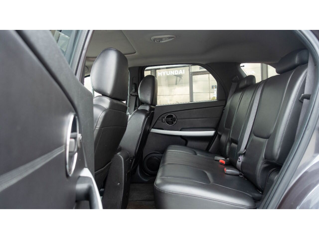 2008 Pontiac Torrent Base SUV -  - Image 13