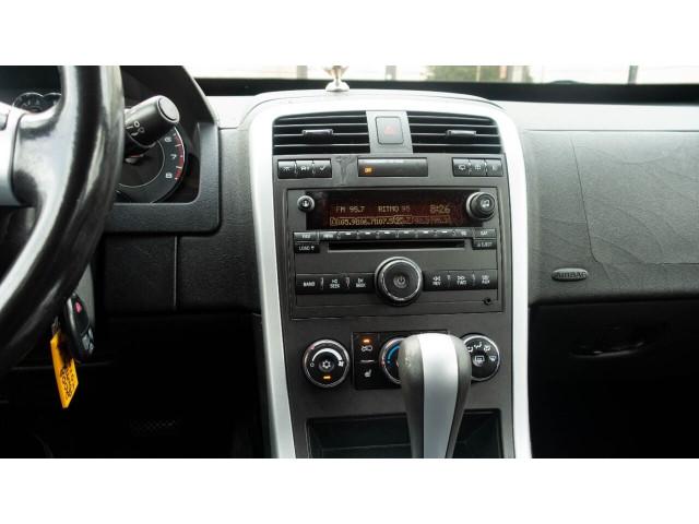 2008 Pontiac Torrent Base SUV -  - Image 14