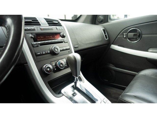 2008 Pontiac Torrent Base SUV -  - Image 15