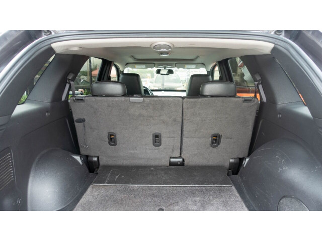 2008 Pontiac Torrent Base SUV -  - Image 16