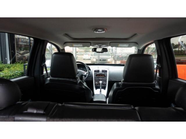 2008 Pontiac Torrent Base SUV -  - Image 17