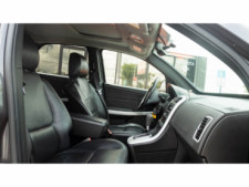 2008 Pontiac Torrent Base SUV -  - Thumbnail 4