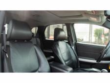 2008 Pontiac Torrent Base SUV -  - Thumbnail 5