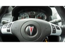 2008 Pontiac Torrent Base SUV -  - Thumbnail 10