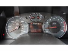 2008 Pontiac Torrent Base SUV -  - Thumbnail 11