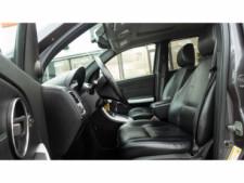 2008 Pontiac Torrent Base SUV -  - Thumbnail 12