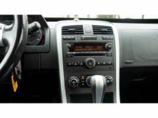 2008 Pontiac Torrent Base SUV -  - Thumbnail 14