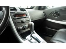 2008 Pontiac Torrent Base SUV -  - Thumbnail 15