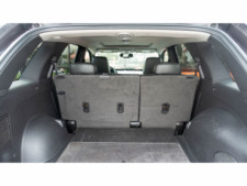 2008 Pontiac Torrent Base SUV -  - Thumbnail 16
