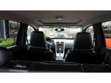 2008 Pontiac Torrent Base SUV -  - Thumbnail 17
