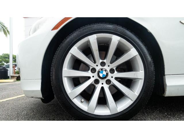 2011 BMW 3 Series 328i Sedan - N05456 - Image 7