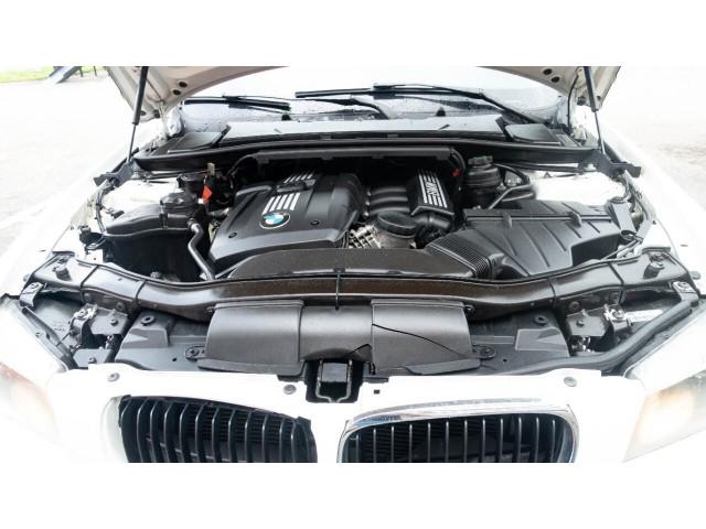 2011 BMW 3 Series 328i Sedan - N05456 - Image 10