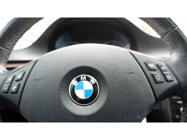 2011 BMW 3 Series 328i Sedan - N05456 - Image 11