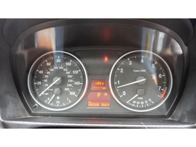 2011 BMW 3 Series 328i Sedan - N05456 - Image 12
