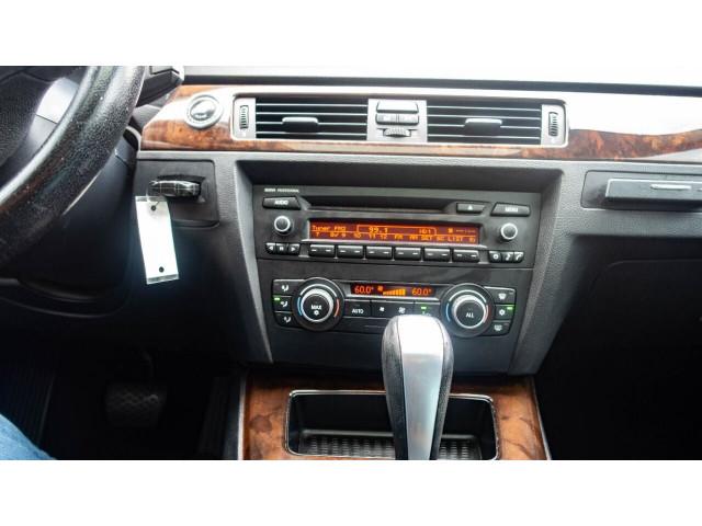 2011 BMW 3 Series 328i Sedan - N05456 - Image 13