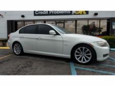 2011 BMW 3 Series 328i Sedan - N05456 - Thumbnail 2