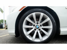 2011 BMW 3 Series 328i Sedan - N05456 - Thumbnail 7