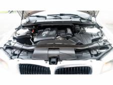 2011 BMW 3 Series 328i Sedan - N05456 - Thumbnail 10