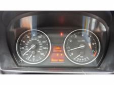 2011 BMW 3 Series 328i Sedan - N05456 - Thumbnail 12