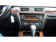 2011 BMW 3 Series 328i Sedan - N05456 - Thumbnail 13
