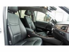 2011 BMW 3 Series 328i Sedan - N05456 - Thumbnail 14