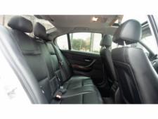 2011 BMW 3 Series 328i Sedan - N05456 - Thumbnail 15
