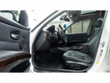 2011 BMW 3 Series 328i Sedan - N05456 - Thumbnail 16
