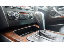 2011 BMW 3 Series 328i Sedan - N05456 - Thumbnail 19