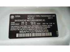 2011 BMW 3 Series 328i Sedan - N05456 - Thumbnail 20