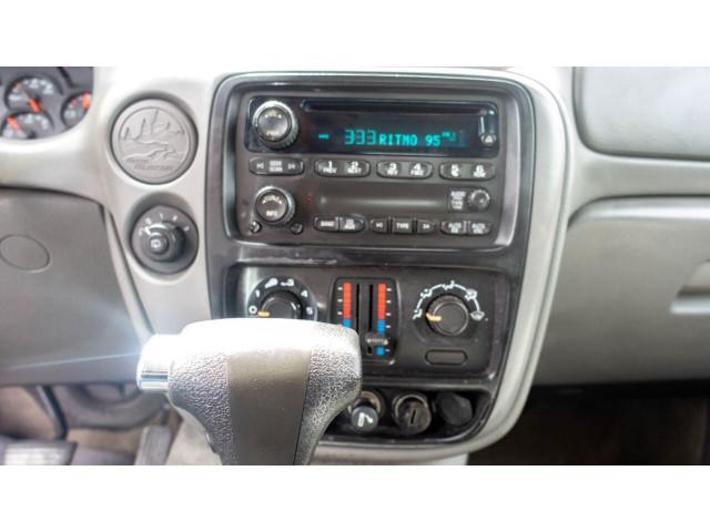 2006 Chevrolet TrailBlazer LS w/1SB SUV - 264622C - Image 13