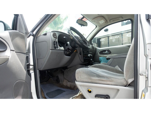 2006 Chevrolet TrailBlazer LS w/1SB SUV - 264622C - Image 14