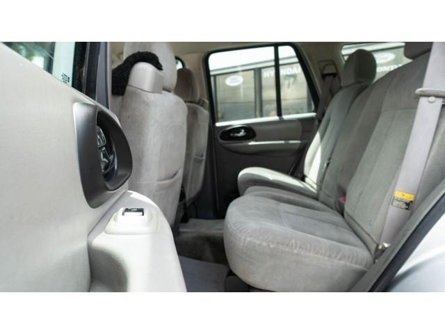 2006 Chevrolet TrailBlazer LS w/1SB SUV - 264622C - Image 15