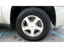 2006 Chevrolet TrailBlazer LS w/1SB SUV - 264622C - Thumbnail 7