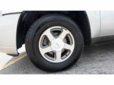 2006 Chevrolet TrailBlazer LS w/1SB SUV - 264622C - Thumbnail 9